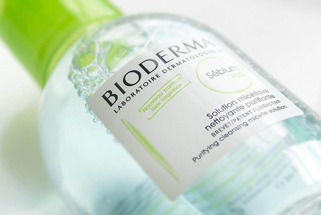Bioderma-Micellar-11