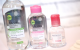 garnier-micellar-water-cleansing-make-up-remover-review-6-1024x683